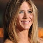 Jennifer Aniston allmänt
